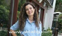 Who is the Turkish artist, Asli Bakiroglu Biography Wikipedia  Oglu with her husband.  Leaking the original pictures of Bakiroglu, see the photos of the original Bakiroglu, the original pictures of Bakiroglu, the original Bakiroglu, the original pictures of Agulo and her husband